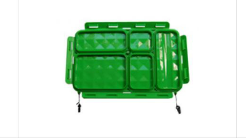 Go Green Large Replacement Lid