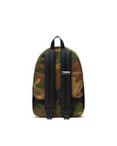 Backpack Full Size - Camo Forged Triangle
