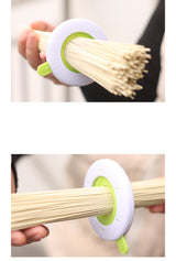 Spaghetti Noodle Measures Kitchen Gadgets Tools