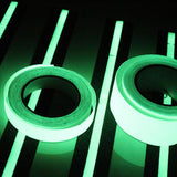 Tape - Self-Adhesive Glowing Tape