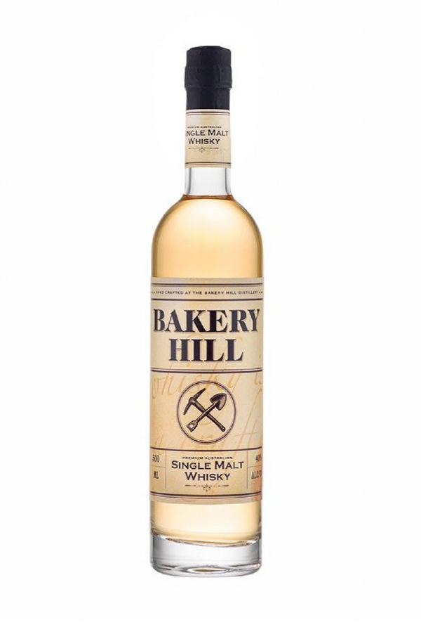 Bakery Hill First Release Bottling *Limited Release