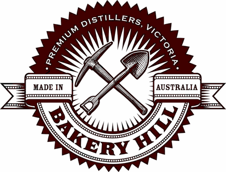 Bakery Hill Distillery