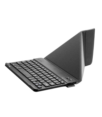 "Wireless Keyboard 10"" for tablets with Cover (TB110)"