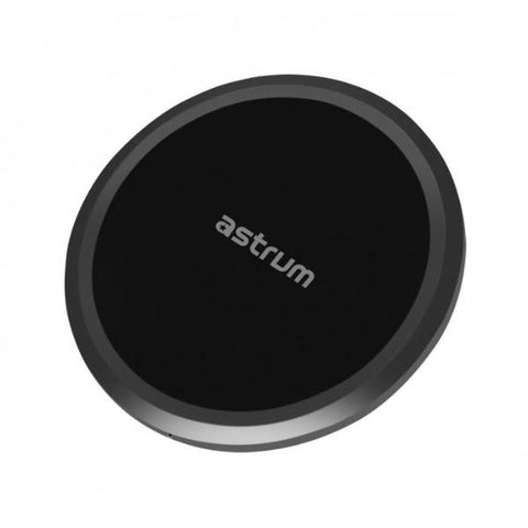 Astrum CW250 Qi V1.2 Wireless Slim Charging Pad