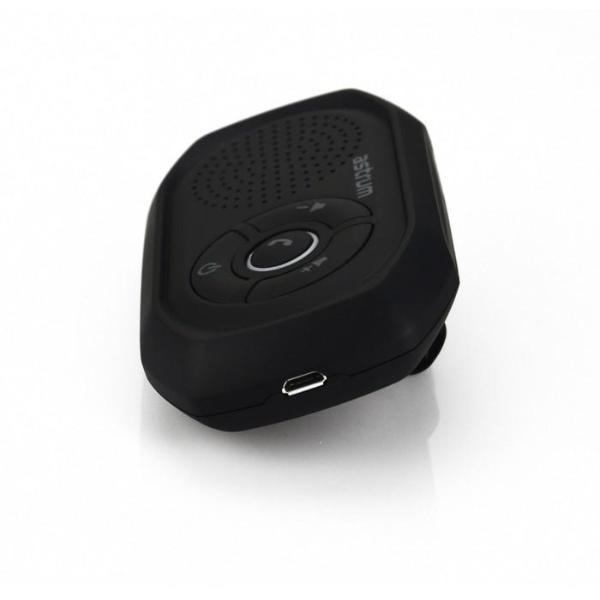 Bluetooth Car Handsfree Kit ET400 - Astrum Products Australia