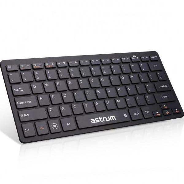 Mini Bluetooth Keyboard KT290 - Astrum Products Australia