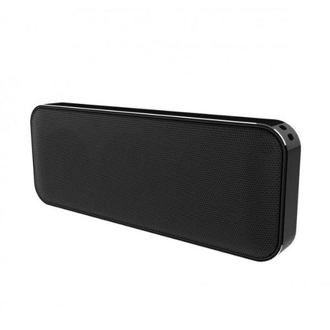 Slim Clear Sound Bluetooth Speaker (ST150)