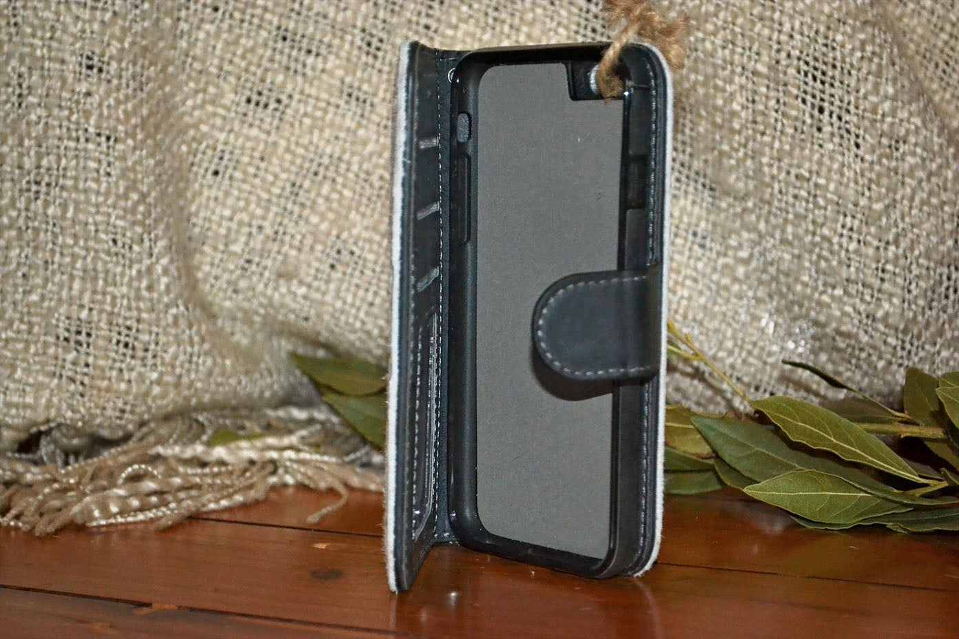 iPhone 6 Case #9