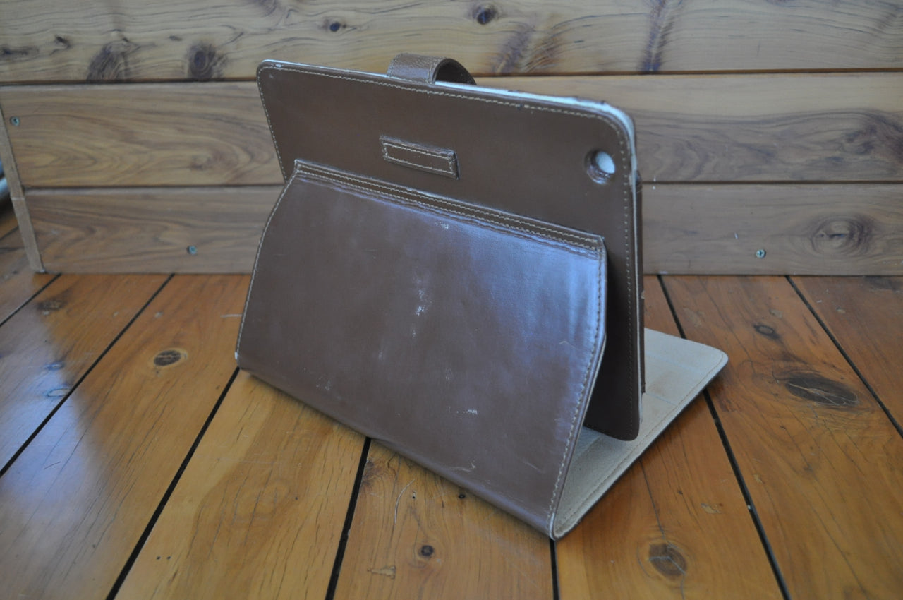 iPad 2/3/4 Generation Case #22