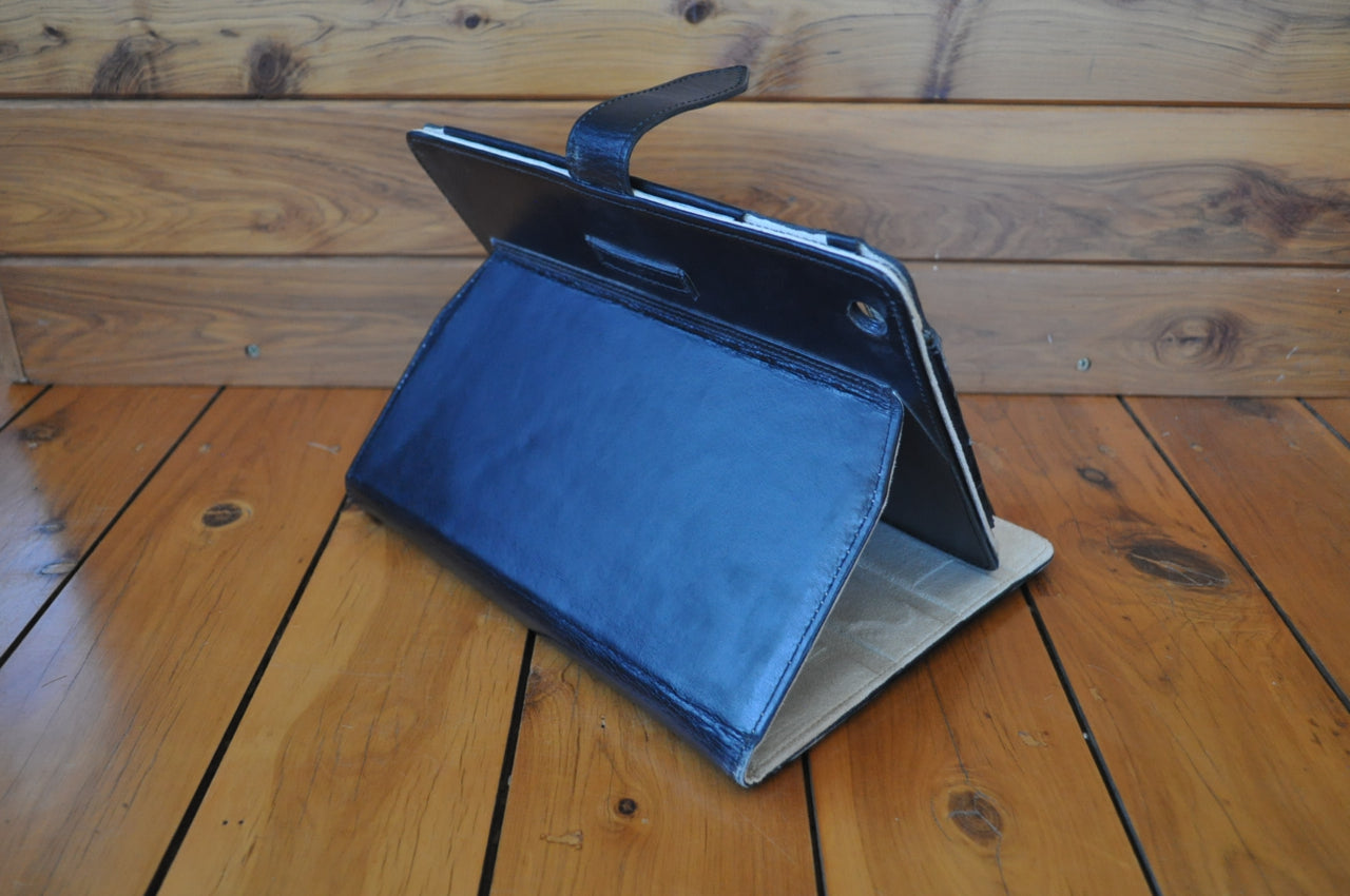 iPad 2/3/4 Generation Case #24