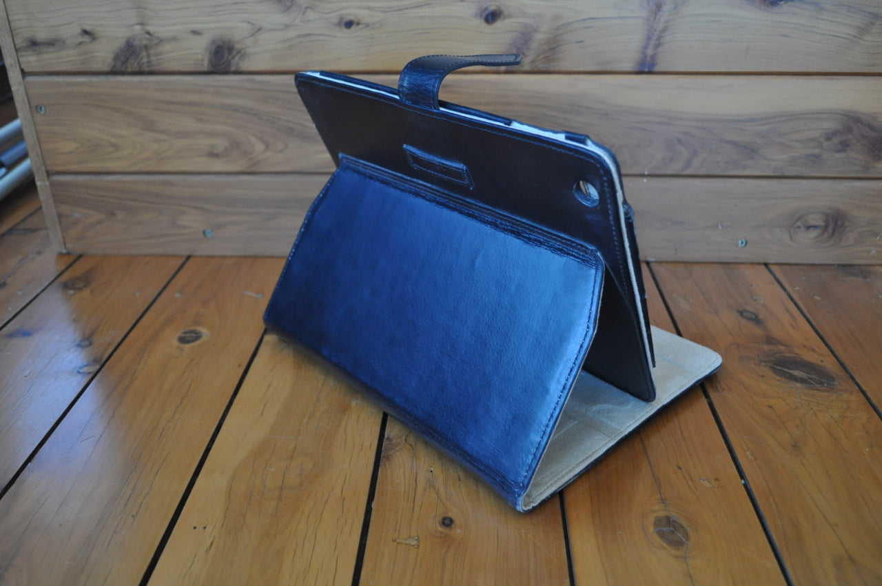 iPad 2/3/4 Generation Case #23