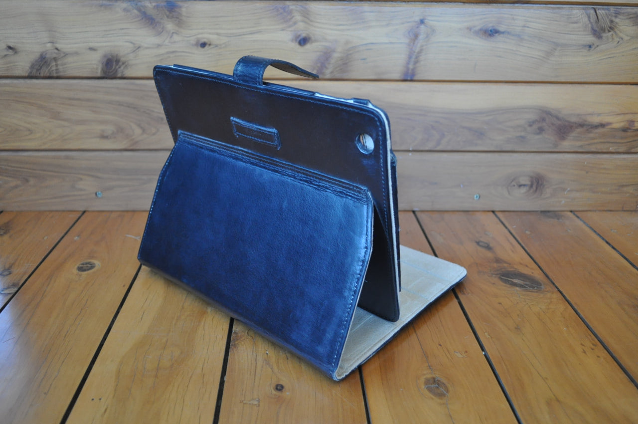 iPad 2/3/4 Generation Case #25
