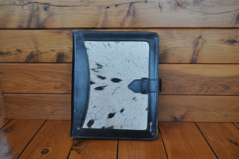 iPad 2/3/4 Generation Case #5