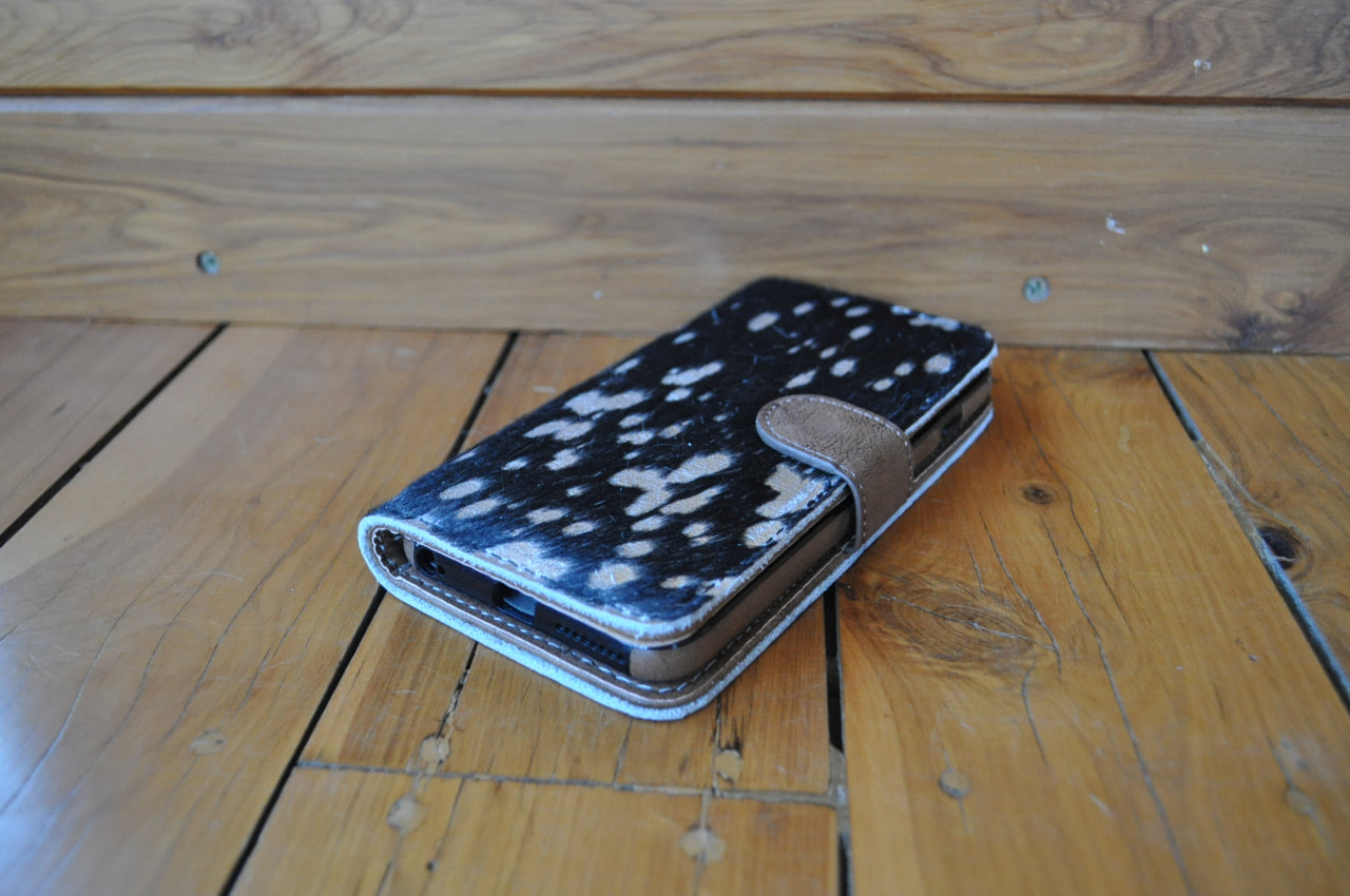 iPhone 6+ Case #4
