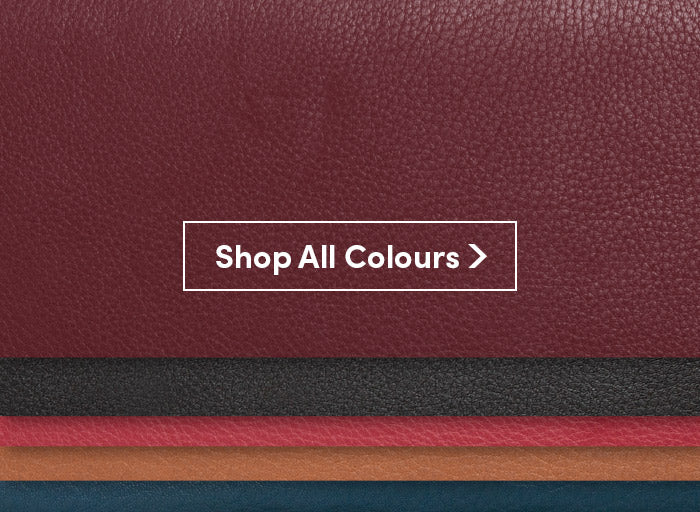 shop by colour all colours