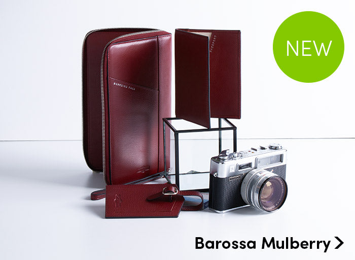 shop by colour barossa mulberry