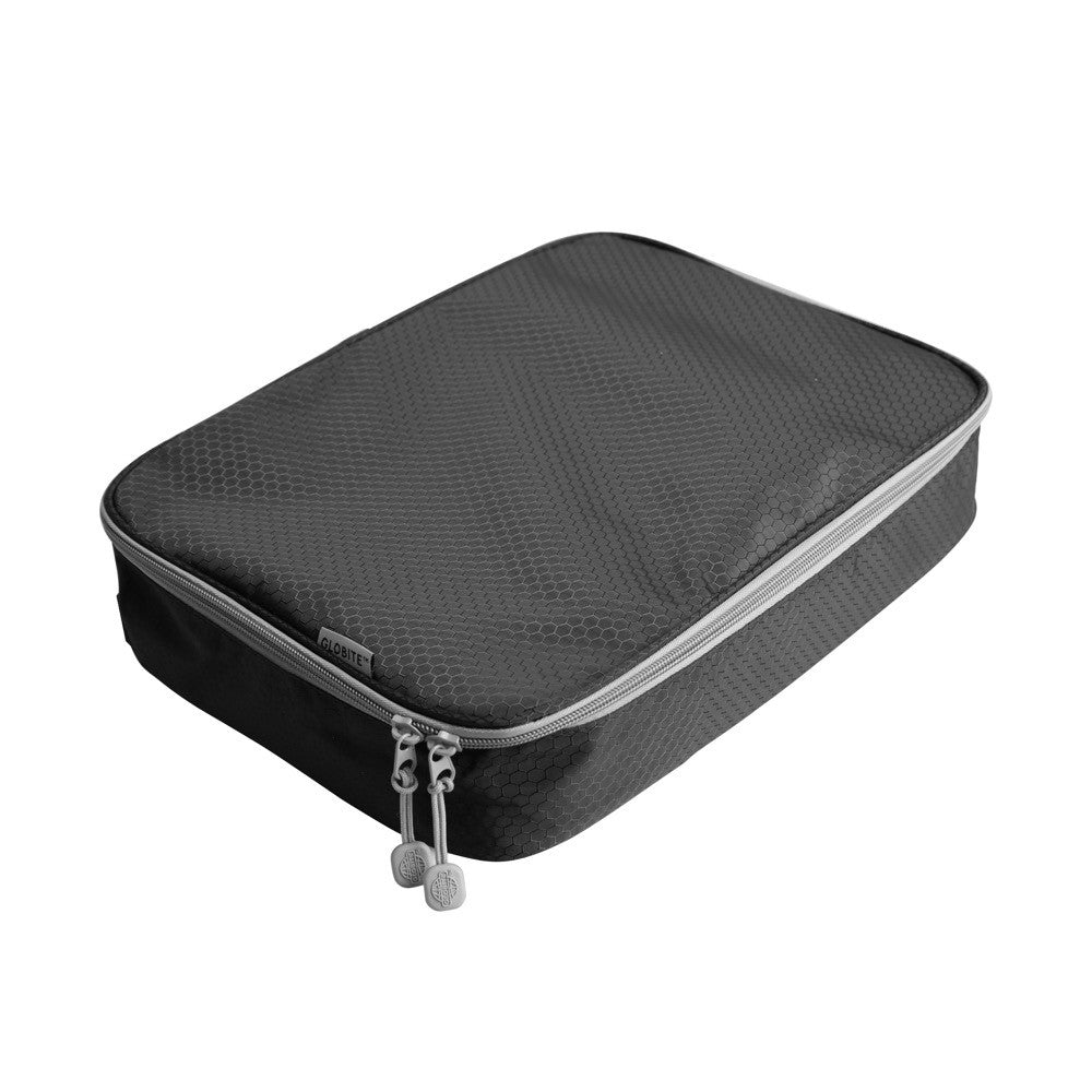 Single Compartment Packing Cube - globitetravel