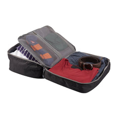 Dual Compartment Packing Cube - globite