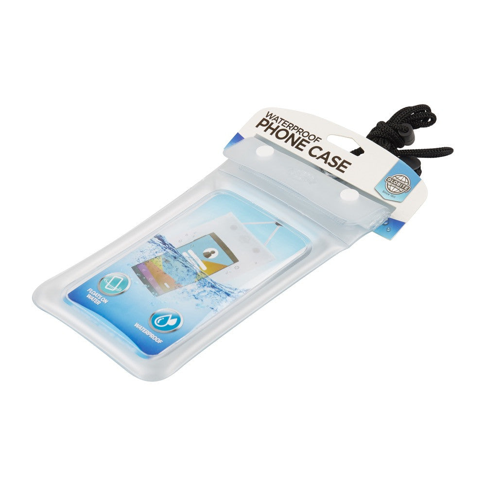Waterproof Floating Phone Case - globite