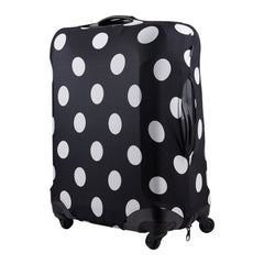 Luggage Cover - Medium - globitetravel