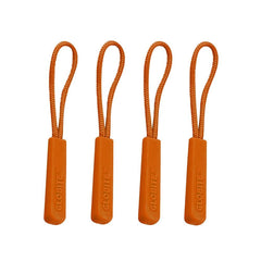 Zip Puller Set 4 Pack - globite