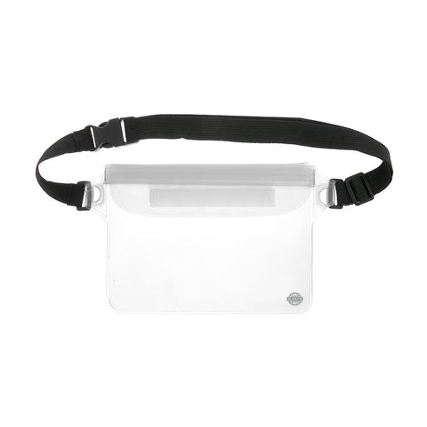 Waterproof Waistpack - globitetravel