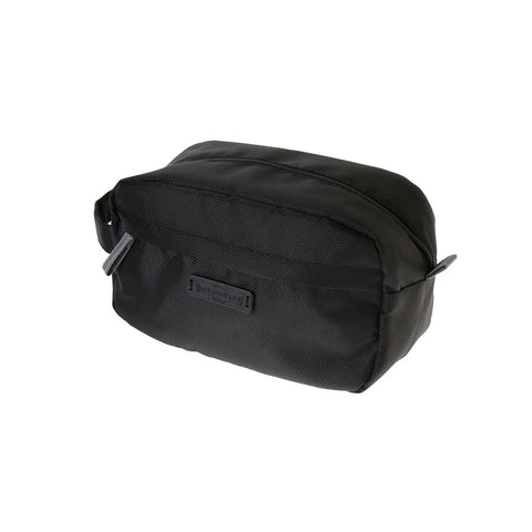 Mens Toiletries Bag (Carry-on) - globite