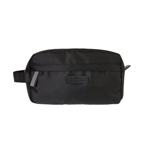Mens Toiletries Bag (Carry-on)