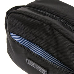 Mens Toiletries Bag (Carry-on) - globitetravel