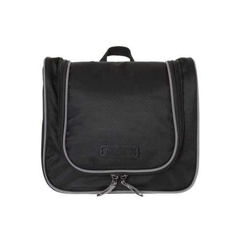Mens Toiletries Bag (Check-In)