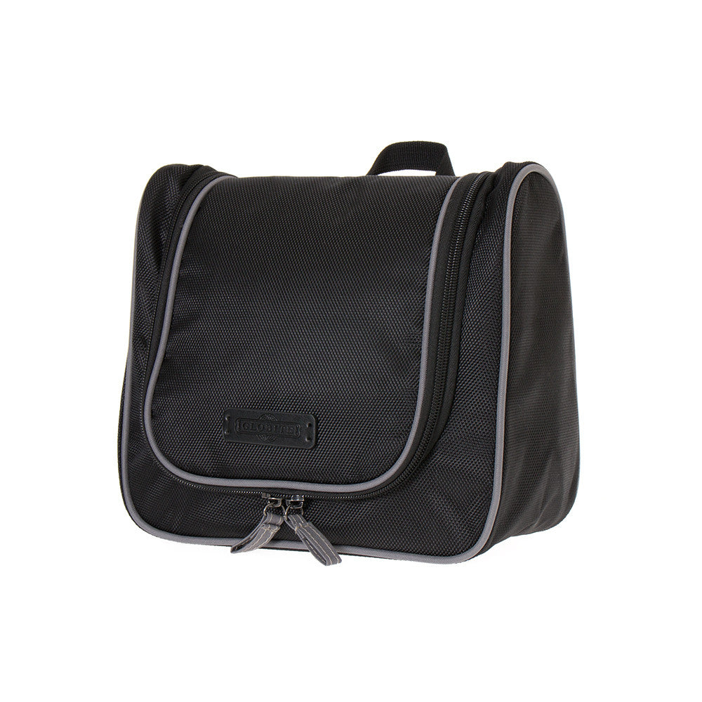 Mens Toiletries Bag (Check-In) - globite