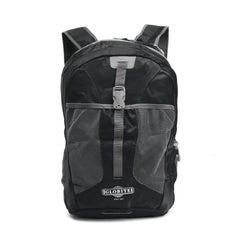 Day Trekker Backpack - Black - globite