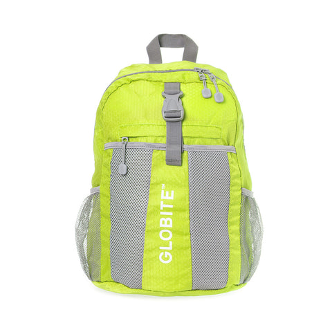 Day Trekker Backpack - Green - globitetravel