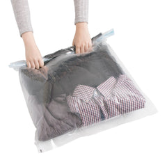 Compression Bags 2 Pack - Large - globite