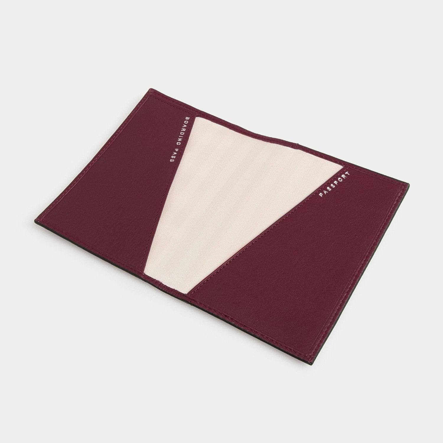Barossa Mulberry Passport Holder Bundle - globite
