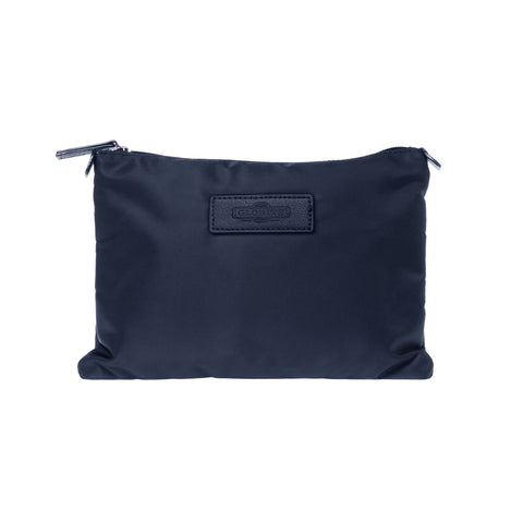 Stash & Dash Hold All - Navy - globite