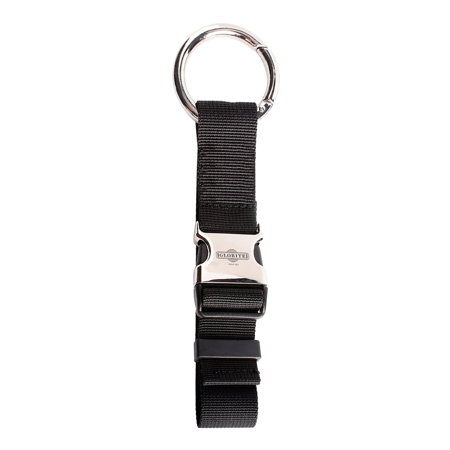 Hands Free Clip-On Strap - globite