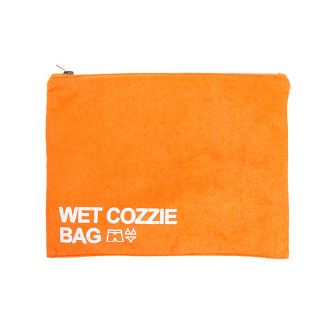 Cozzie Bag - globitetravel