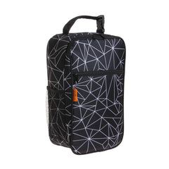 Travel Hub Carry-All - globite