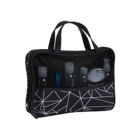 Women's Toiletries Bag - globite