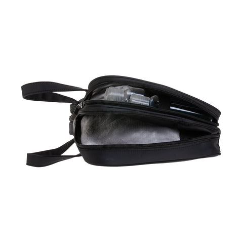 Women's Toiletries Bag - globitetravel