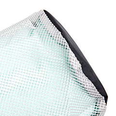 Mesh Bags 3 Piece - globite