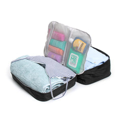 The Weekender All In One Packing Cube - globite