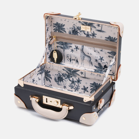 Heritage Cross Body Case - Jungle Nights - globite