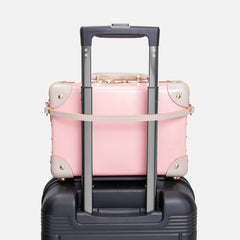 Heritage Cross Body Case - Flights of Fancy - globitetravel