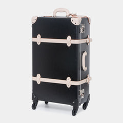 Heritage Check-In Luggage Case - Jungle Nights - globite