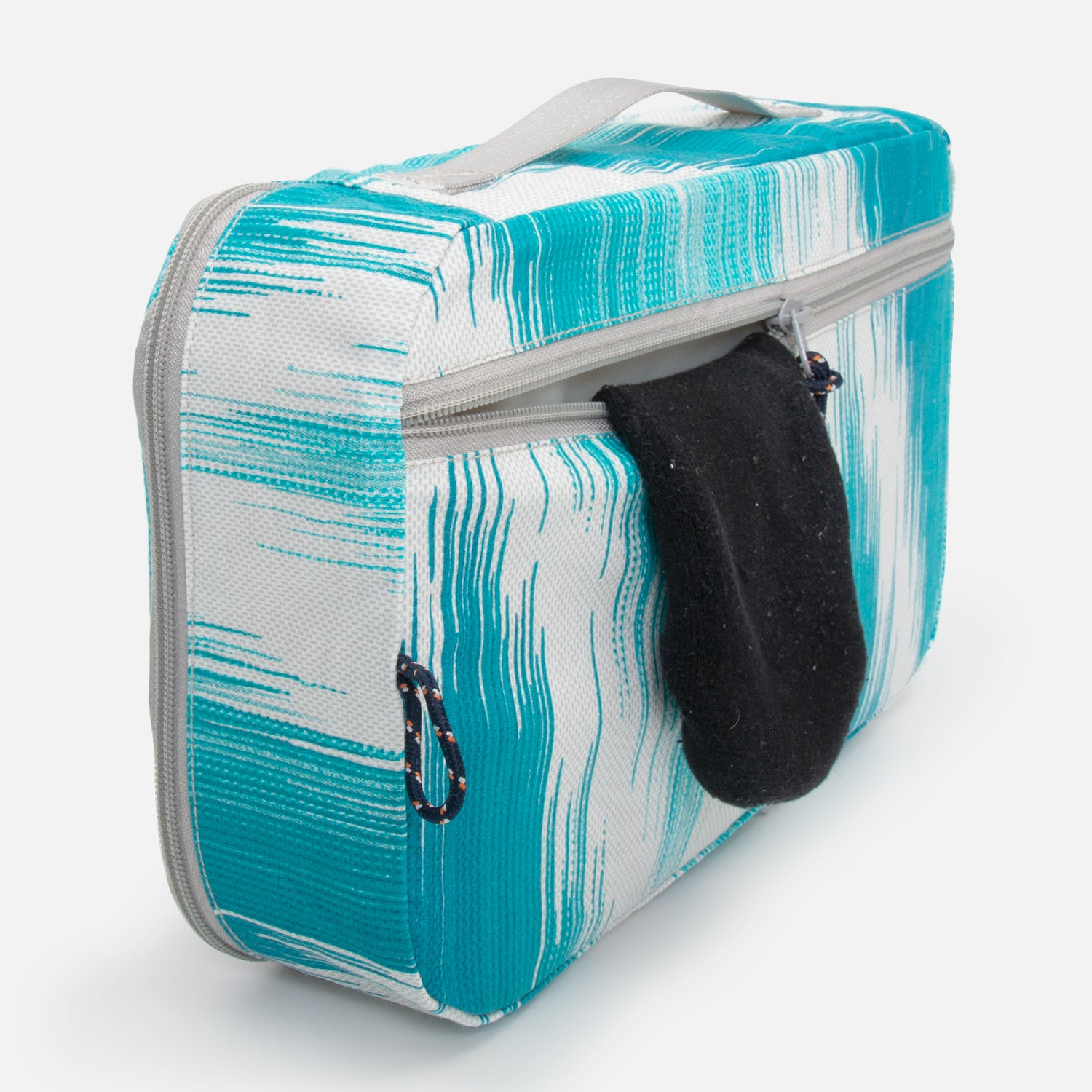 Packing Cubes 5 Piece Set - Costa Calma - globite