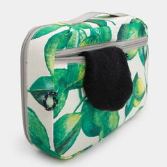 Packing Cubes 5 Piece Set - Tropical Delight - globite