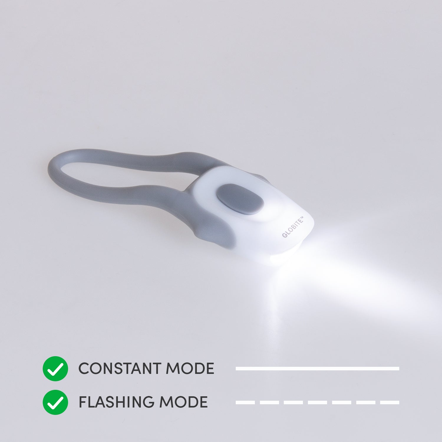 LED Stretch Light - globitetravel