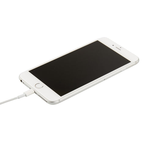 Charge & Sync Cable - iPhone 5 & 6 - globite